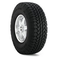 Bridgestone Dueler A/T RH-S - P265/70R17 113S