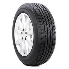 Bridgestone Ecopia EP422 Plus - 205/70R15 96T