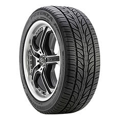 Bridgestone Potenza RE97AS - 225/60R16 98V
