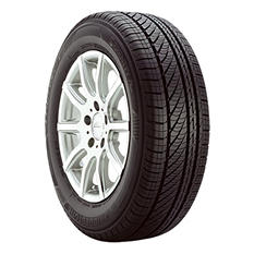 Bridgestone Turanza Serenity Plus - 225/60R16 98H