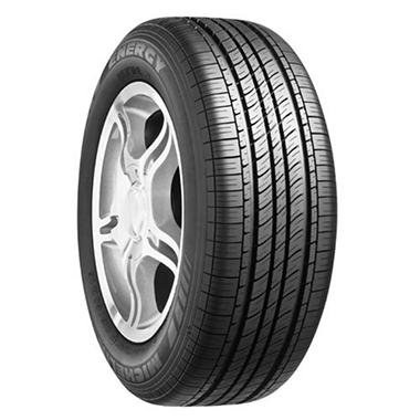 Michelin® Energy™ MXV4® Plus XSE® - P205/60R16 91V