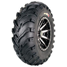Greenball Dirt Devil - 22X8.00-10