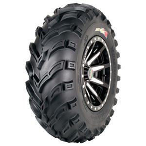 GBC MOTORSPORTS Dirt Devil - 22X11.00-10