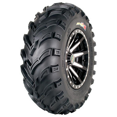 Greenball Dirt Devil - 23X10.00-10