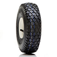 Greenball Stud 4PR - Lawn and Garden tire (Multiple Sizes)