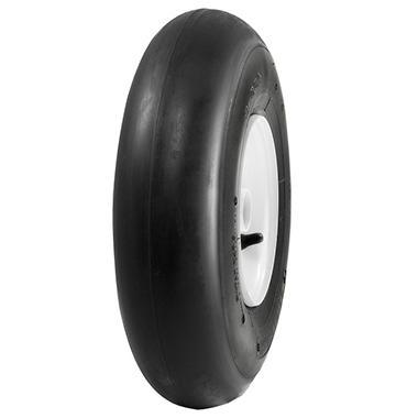 Greenball Wheel Barrow - 4.80/4.00-8