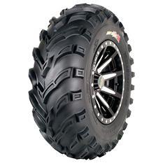 GBC MOTORSPORTS Dirt Devil - 25X12.00-9