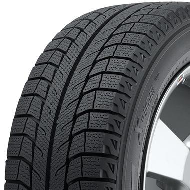 Michelin X-Ice Xi2 - 185/65R15 88T
