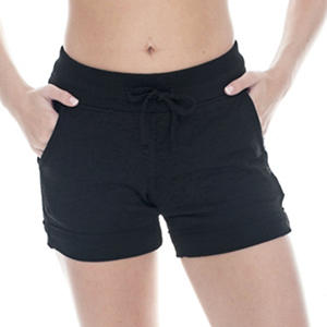 Active Life Women's Lounge Shorts (Assorted Colors)