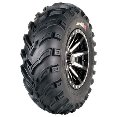 Greenball Afterburn Street Force - 20X11R9