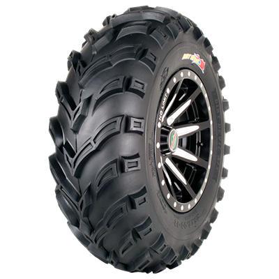 Greenball Dirt Devil - 25X12.00-10