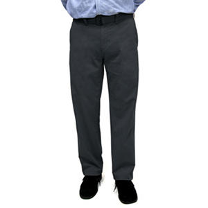 Men's Casual Pant (Assorted Colors)