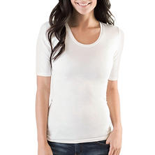 Shade Ladies Half-Sleeve Tee