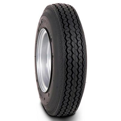 Greenball Tow-Master with Galvanized Steel Wheel - 5.70-8