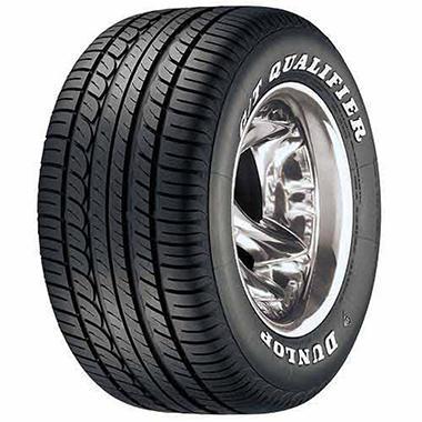 Dunlop G/T Qualifier® P255/70R15 108T
