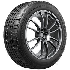 Michelin Premier A/S - 215/60R16 95V