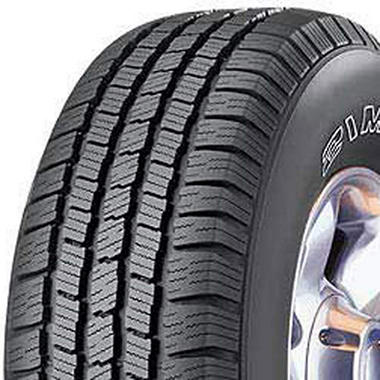 Z - Deleting - 265/70R17 113S Michelin® LTX® M/S