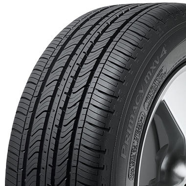 Michelin Primacy MXV4 - P215/55R17 93V