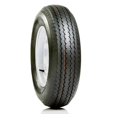Greenball Tow-Master - ST225/75D15(H78-15)