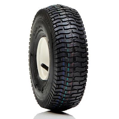 Greenball Soft Turf - 11X4.00-5