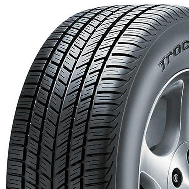 BFGoodrich Traction T/A - 215/65R16 98T