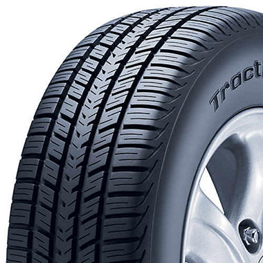 P195/70R14 90H BFGoodrich� Traction T/A�