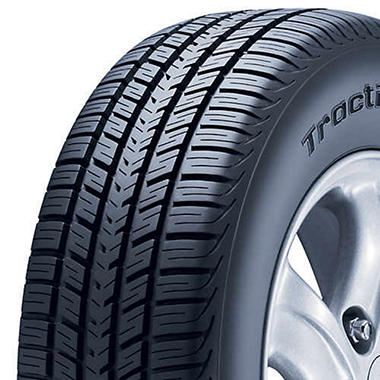 195/60R15 88H BFGoodrich® Traction T/A®