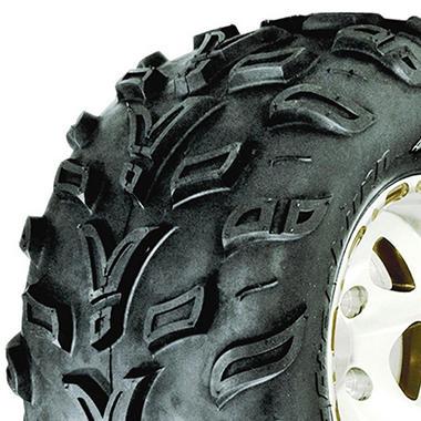 Greenball Afterburn - 20X11.00-R9