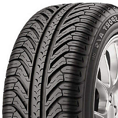 Michelin Pilot Sport A/S Plus 275/40ZR19 101Y