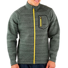 Avalanche Volcan Jacket