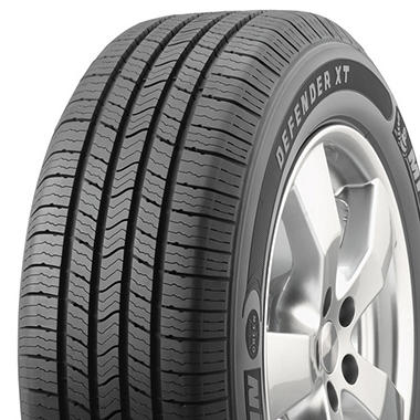 Michelin Defender XT - 205/70R15 96T
