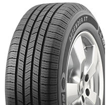 Michelin Defender XT - 225/65R17 102T