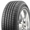 Michelin Defender XT - 225/65R17 102TImage