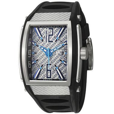 Locman Men's Sport Tremila Titanium Quartz Watch