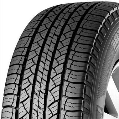 Michelin Latitude Tour - P265/70R17 113T