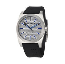 Click here for Locman Mens Sport Titanium Quartz Watch prices