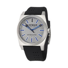 Locman Men's Sport Titanium Quartz Watch