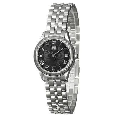 ESQ by Movado Women's Harrison Quartz Watch