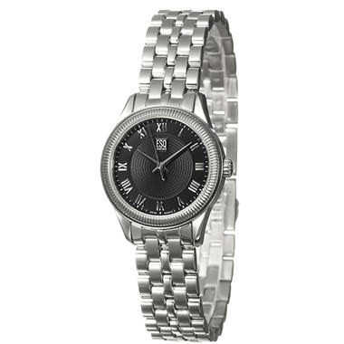 ESQ by Movado Women's Harrison Quartz Watch