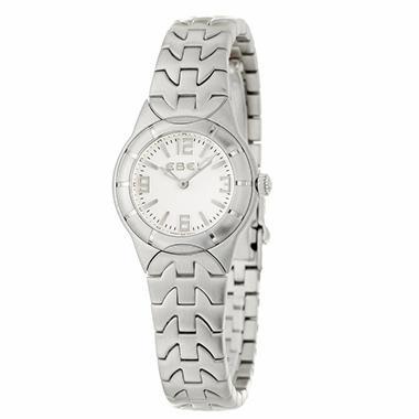 Ebel Women's E-Type Quartz Watch