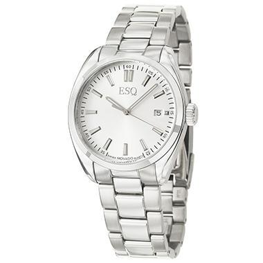ESQ by Movado Men's Sport Classic Quartz Watch