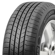 Michelin Defender - 205/55R16 91H