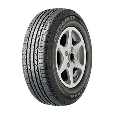 Goodyear Integrity - 225/70R16 101S