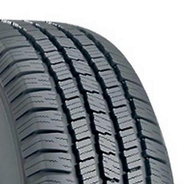 Michelin® LTX® M/S - P235/75R15 105S