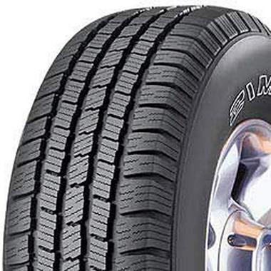 Michelin LTX M/S P215/75R15 100S