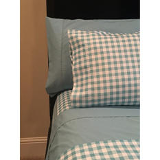 Brooklyn Loom Soft Touch 12-Piece Sheet Set