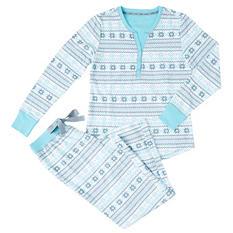 Ladies 2 pc. Velour PJ Set (Assorted Colors)