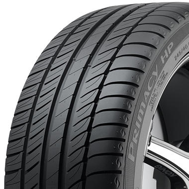 Michelin Primacy HP - 215/45R17 87W