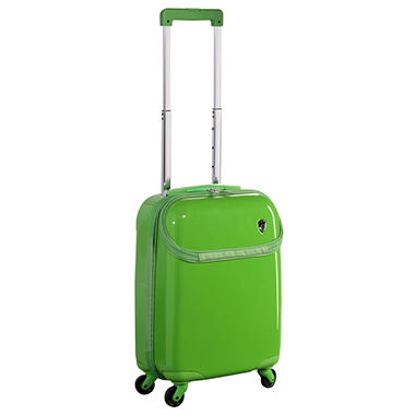 Heys USA EZ Computer Carry-On - Lime
