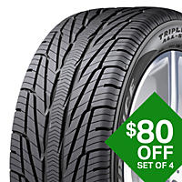 Goodyear Assurance TripleTred All-Season - P215/70R16 99T